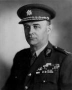 Generál František Moravec