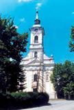 Bela Crkva