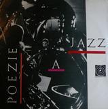 Gramodeska Poezie a Jazz, 1965