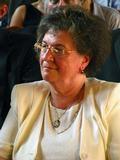 Jarmila Jančaříková