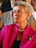 Mathilda Nostitzová