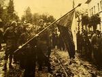 I. československá brigáda Jana Žižky z Trocnova