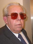 Vladimír Bystrov