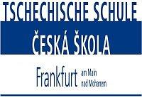 Foto: www.ceskaskolafrankfurt.de