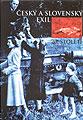 Publikace Český a slovenský exil 20. století