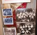 L'exposition l'exil tchèque et slovaque au XXe siècle