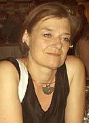 Martina Fialková
