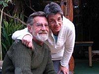 Já a manželka Zuzana, Nový rok 2010