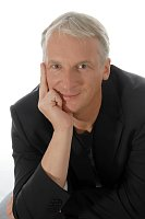 Jan Švec