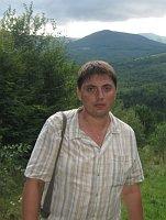 Sergej Pachomenko