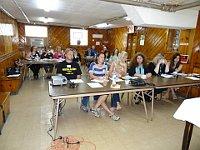 Konference Českých škol bez hranic