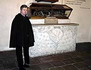 Franter Pavel