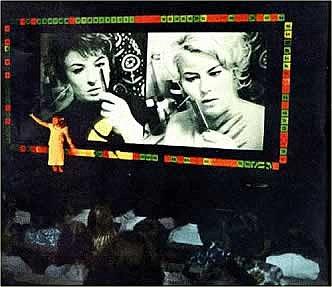 Kinoautomat