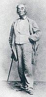 Legendární Václav Babinský