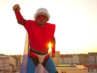Super Václav