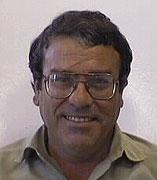 Pedro Aguilera