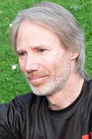 Alan Anstead