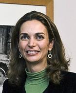 Delia Antelo