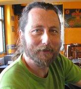 Max Bahnson