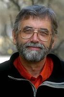 Dr. Luděk Bartoš