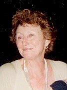 Suzanne Bartošek