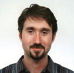 Tomáš Bouška
