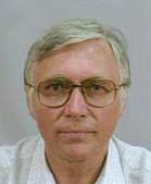 Professor Viktor Brabec