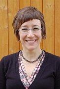 Milena Caba