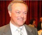 Jan Cech