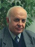 František Čermák