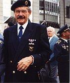 Jaroslav Chejstovský, photo: www.pametnaroda.cz
