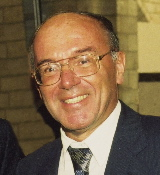 Erik De Clercq