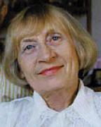 Zdenka Deitchova