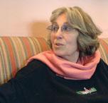 Diana Phipps Sternberg