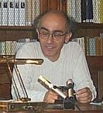Albert Dichy
