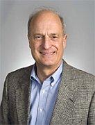 Robert Doubek, photo: www.afocr.org