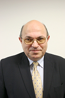 Stanislav Drpal