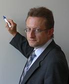 Ladislav Dušek