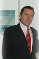 Giorgio Bikkal
