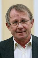 Oldřich Černý, photo: Forum 2000