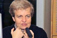 Dana Drábová (Foto: Šárka Ševčíková, Archiv des Tschechischen Rundfunks)