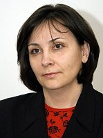 Nadda Goryczkov