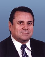 František Kulovaný