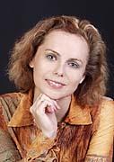 Blanka Mouralová