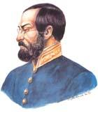 Ян Пернер