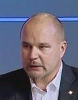 Milan Štěpánek