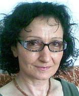 Věra Venclíková