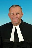 Miloslav Výborný