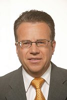 Frank-Jrgen Weise