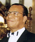Louis Farrakhan, photo: http://usembassy.state.gov/tanzania/